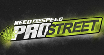 Обои Need for Speed