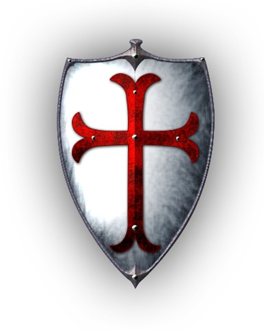 Medieval Symbols Meanings Crest Shield  Knight Shields